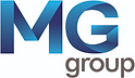 MG group logo.png
