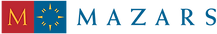 2000px-Mazars_logo.svg.png