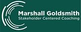 Marshall Goldsmith.png
