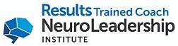 NeuroLeadership Institute.png