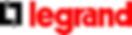 Logo Legrand.png