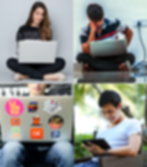 Collage Millennials.png