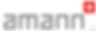 Manu's logo.png