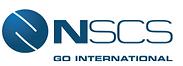 nscs logo.PNG