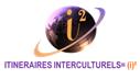 I2's logo.png