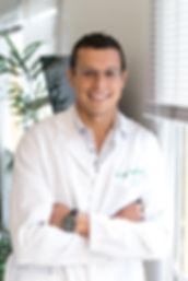 Nutrição, Medicina, Estilo de Vida e Performance. Dr. HugoC. Neves - Medicina do Estilo de Vida - Nutrologo.Org