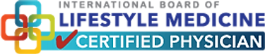 iblm_certified_physician_logo.png