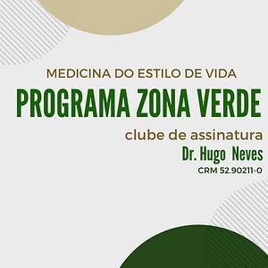 ProgramaZonaVerde_ClubeDeAssinatura.png