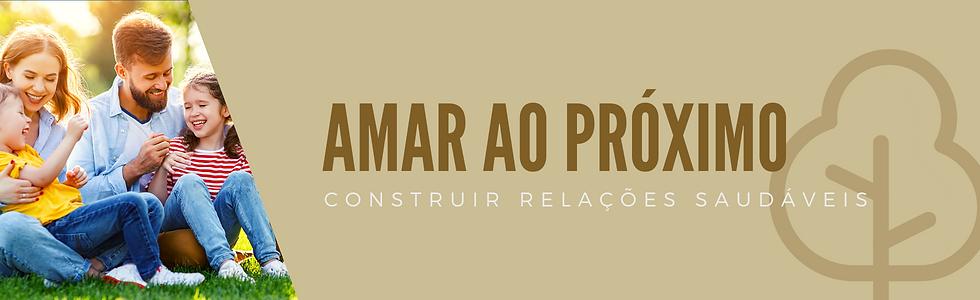 cUIDAR DE VOCÊ-2.png