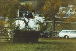 jumping logansbrook harding nj