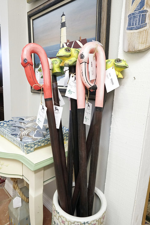 Assorted Canes $15.00/each