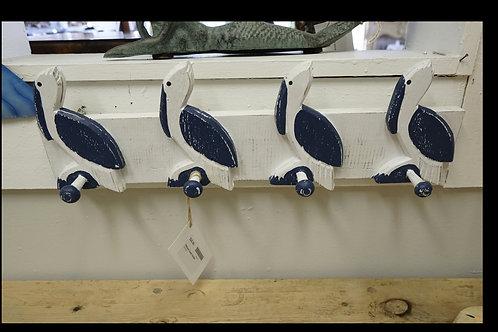 Pelican Towel Holder $25.00