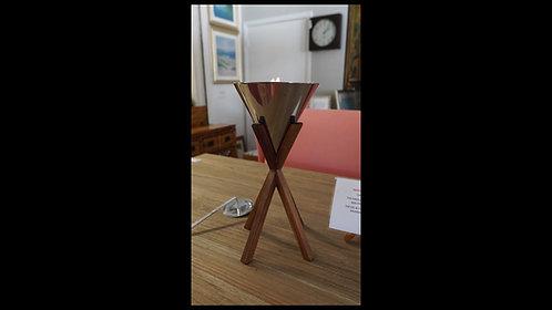 Southampton Indoor/Outdoor Ventless Torch- gel fuel $168.00