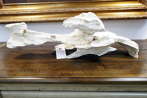 Driftwood Sculpture $60.00