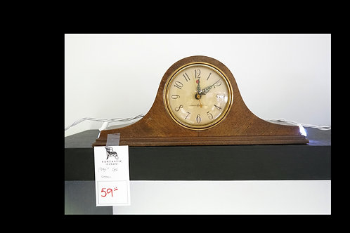 1940's GE Clock $59.00