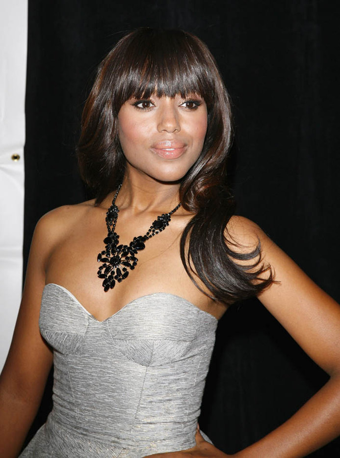 Kerry-Washington-Courage-Journalism-Awar
