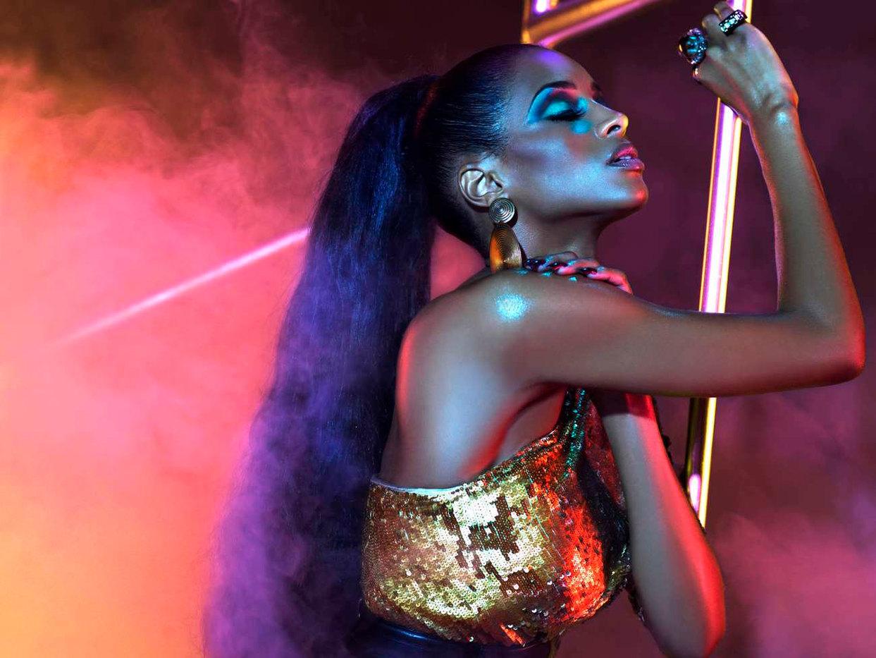 Ciara-Music Video Shoot-1.jpg