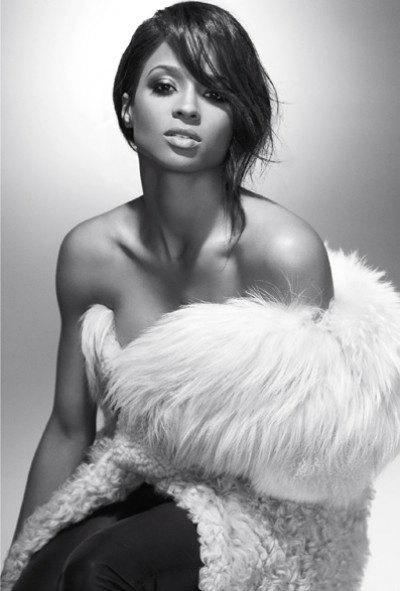 Ciara VMAN Magazine issue 20.jpg