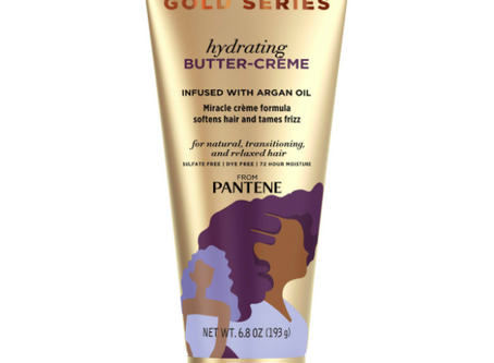 Be Proactive, Protect Your Curls For Winter!