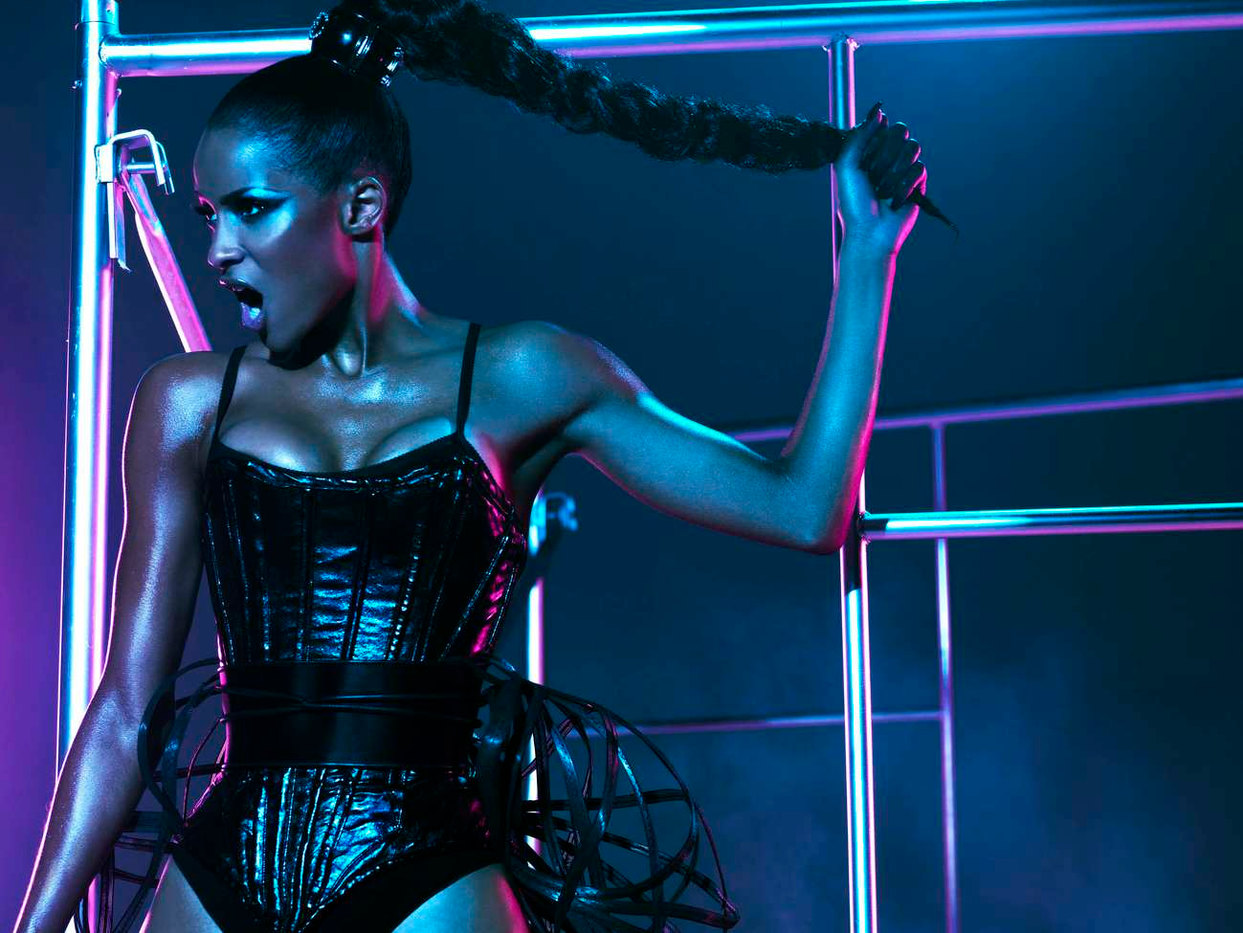 Ciara-Music Video Shoot.jpg