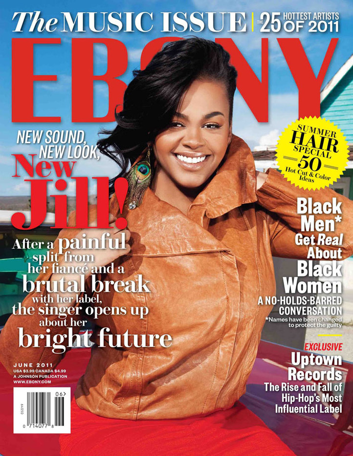 jill-scott-ebony-music-issue1.jpg