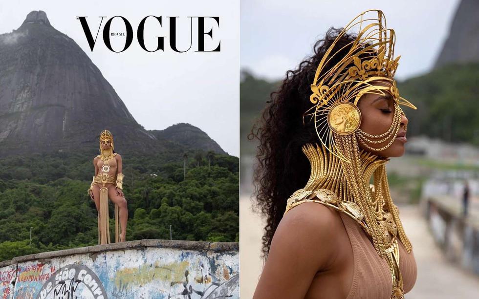 Vogue_Brasil_dub1-me.jpg