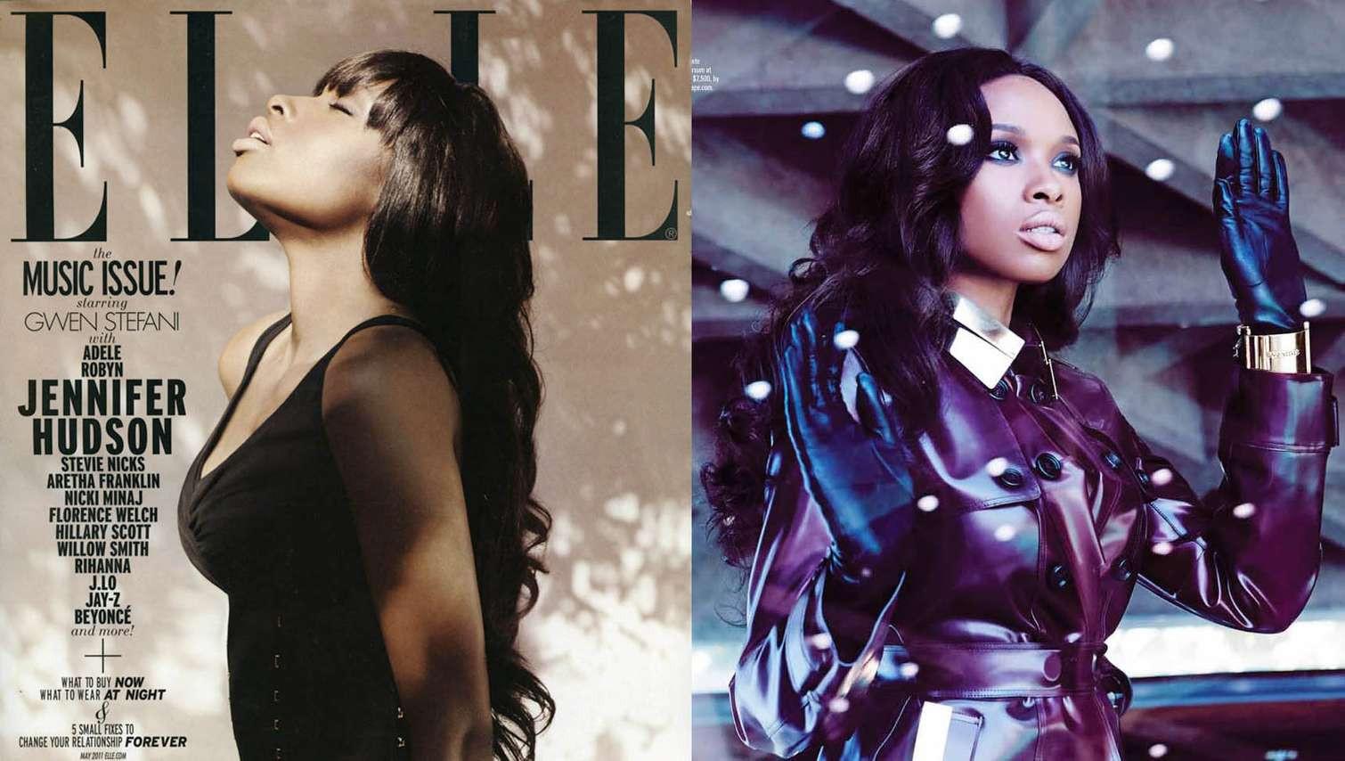 Jhud-Elle Magazine.jpg