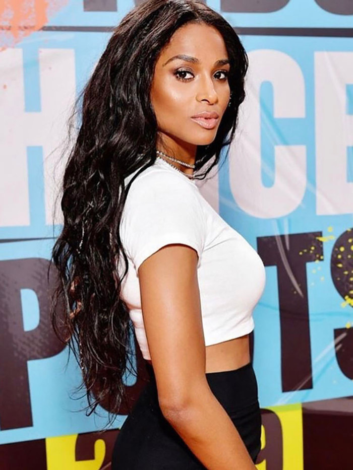 Ciara-Teen_Choice_Sports_Awards_-_rc.jpg