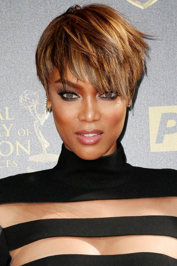 Kiyah-Fav-Tyra_Short_Hair.jpg