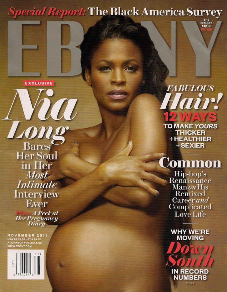 Ebony_Nia Long Nov 2011.jpeg