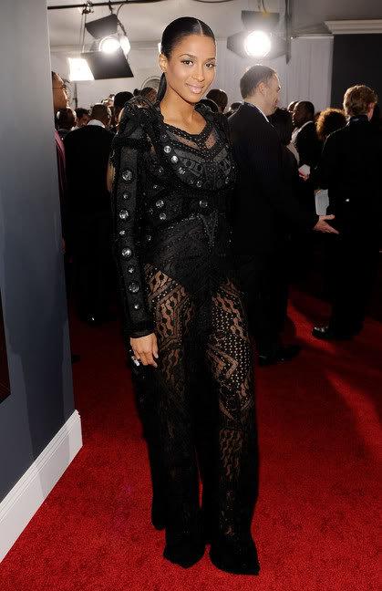 Grammy Ciara.jpg
