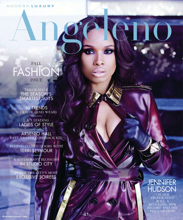 Angeleno-Sept-2013-Cover---Jhud-1.jpg