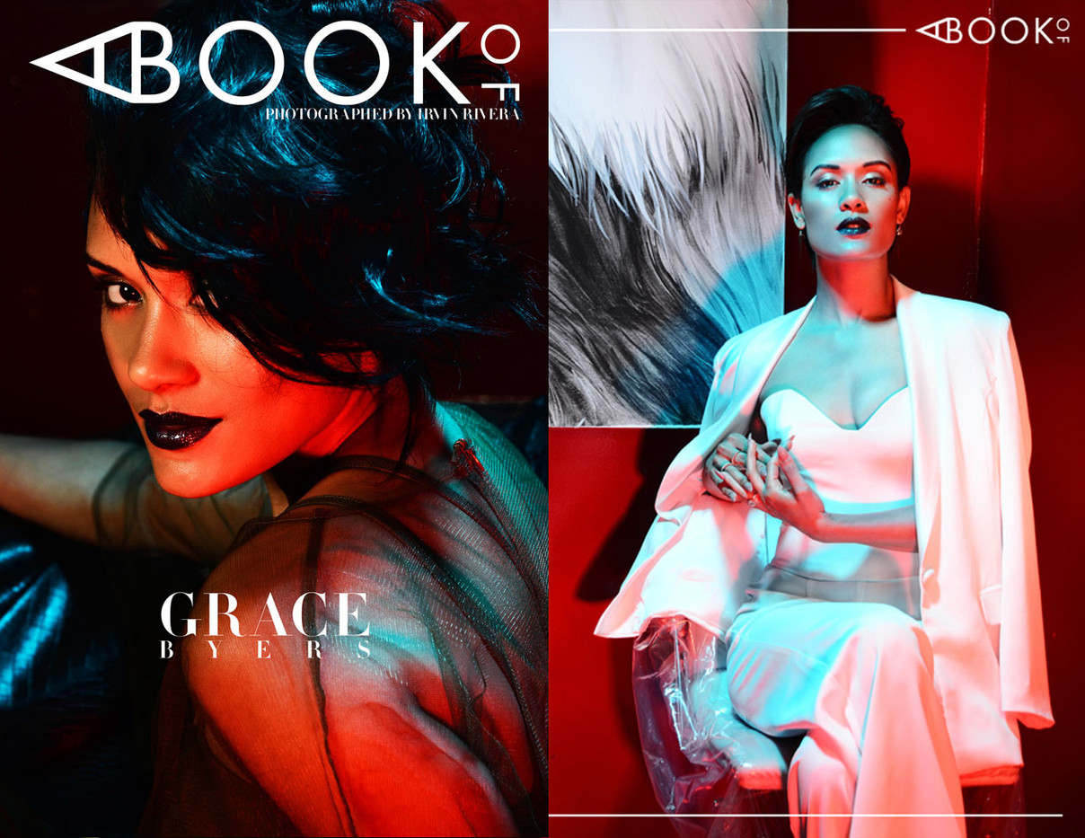 Grace Byers-A Book Of.jpg