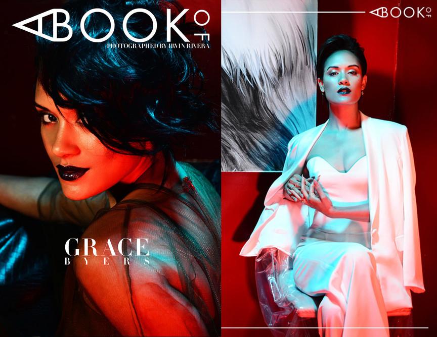Grace Byers-A Book Of.jpg