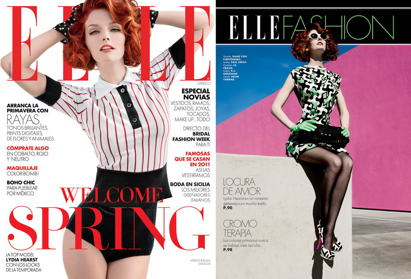 Elle_Red_Double-1.jpg