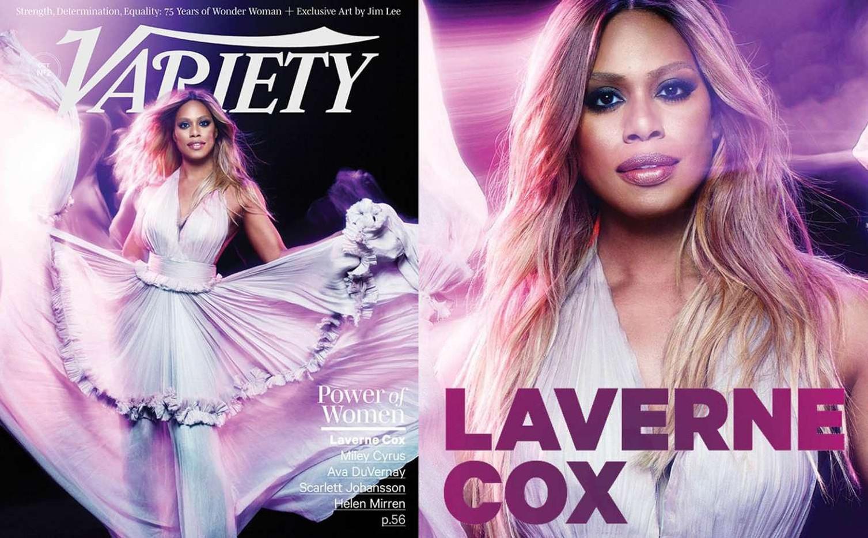 Variety_Laverne Cox.jpg