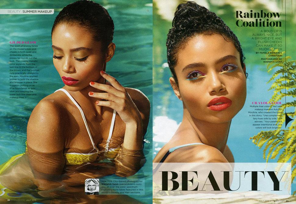 Beauty_doubel_-1.jpg