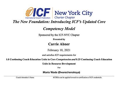 CCEU Certificate-Feb10-UpdatedCompetenci