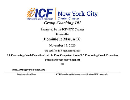CCEU Certificate-Nov 17-GroupCoaching.jp