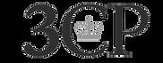 CU_3CP_Logo_Blue_Cropped.png