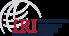 logo IRI.png