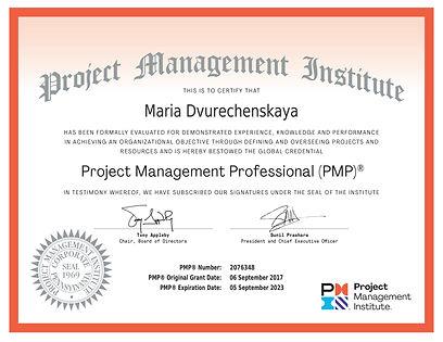 Certificate_PMI_2017-23.jpg