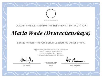 LCP Collective Maria Wade.jpg
