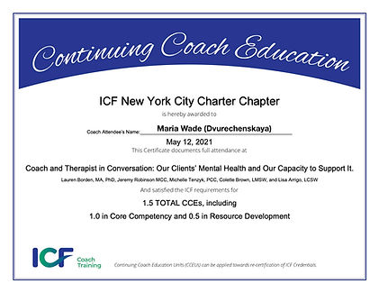 Chapter CCE Certificate-May12Event.jpg