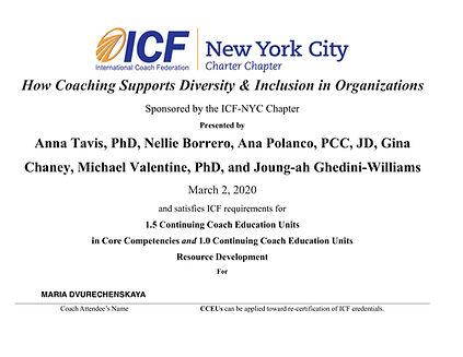 CCEU Certificate-030220.jpg