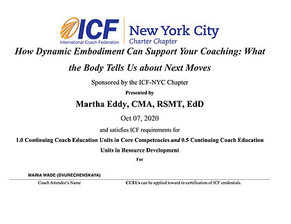 CCEU Certificate-Oct7-DynamicEmbodiment.