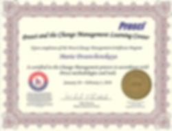 Prosci_Certificate 1.jpeg