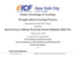 CCEU Certificate-PositivePsych-0225.jpg