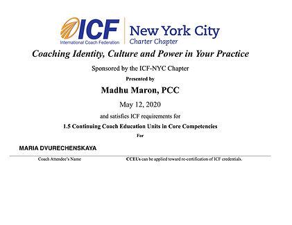 CCEU Certificate-IdentityCulturePower.jp
