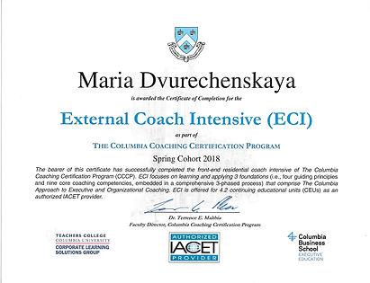 Columbia_CCP_Certificate.jpeg